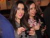 marta-gomes-foto-gabriel-quintino