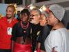 o-estilista-ronaldo-fraga-fez-sucesso-com-o-publico-do-ondm-2017-foto-jessica-horn