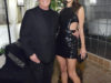 michael-kors-dinner-to-celebrate-kate-hudson-and-the-world-food-programme