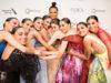 brazil-foundation-gala-2019-leandro-justen